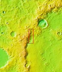 Context image for PIA19799