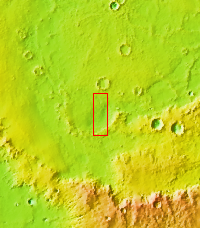 Context image for PIA19800