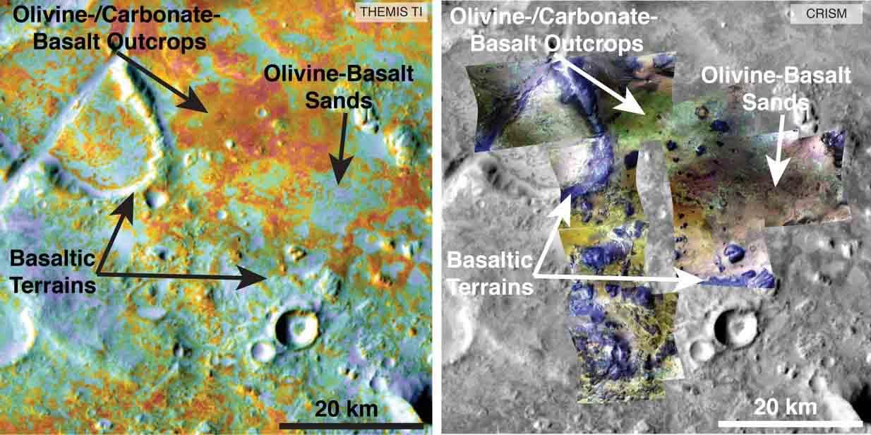 MISIJA - 2001 MARS ODYSSEY PIA19816_fig1