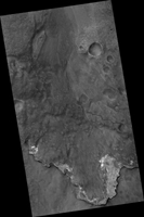 Click here for larger version of PIA19850