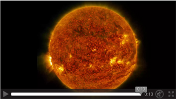 Figure 1 thumbnail of PIA19949