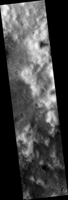 Click here for larger version of PIA19959