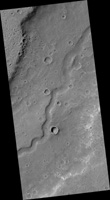 Click here for larger version of PIA19960