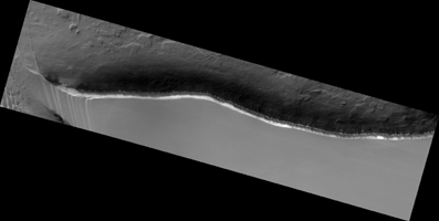 Click here for larger version of PIA19961