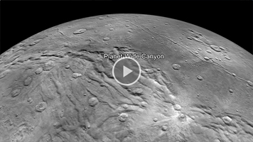 Click here for animation of PIA19965