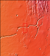 Context image for PIA20071