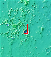 Context image for PIA20072