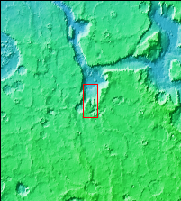 Context image for PIA20073