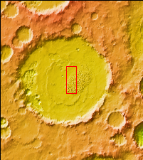 Context image for PIA20074