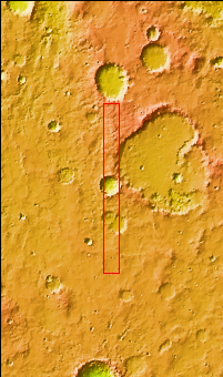 Context image for PIA20075