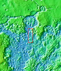 Context image for PIA20076