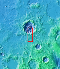Context image for PIA20078