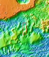 Context image for PIA20079