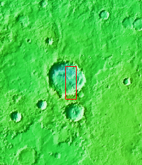 Context image for PIA20082