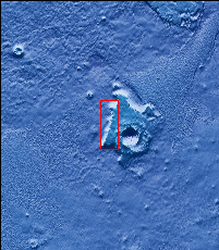 Context image for PIA20083