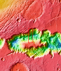 Context image for PIA20084
