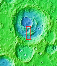 Context image for PIA20085
