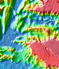 Context image for PIA20087