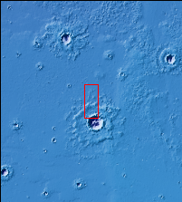 Context image for PIA20088
