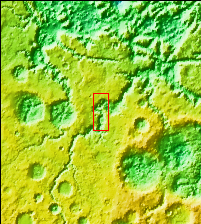 Context image for PIA20089