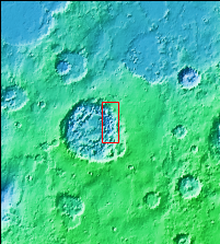 Context image for PIA20090