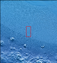 Context image for PIA20091