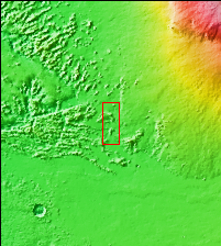 Context image for PIA20093