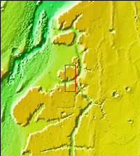 Context image for PIA20094