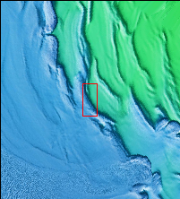 Context image for PIA20095