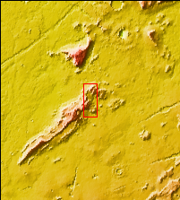 Context image for PIA20099