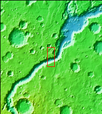 Context image for PIA20100