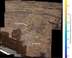 Click here for larger annotated version of PIA20270