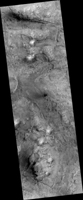 Click here for larger version of PIA20549
