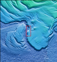Context image for PIA20607