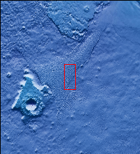 Context image for PIA20611