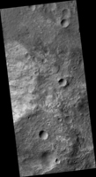 Click here for larger version of PIA20737