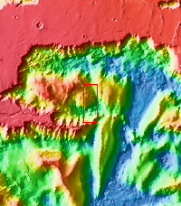 Context image for PIA21012