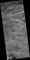 Click here for larger version of PIA21040
