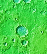 Context image for PIA21198