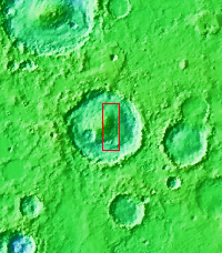 Context image for PIA21282