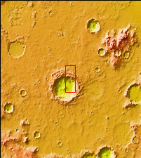 Context image for PIA21289
