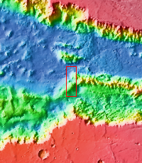 Context image for PIA21290