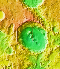Context image for PIA21292