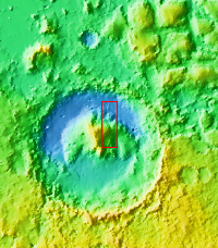 Context image for PIA21293