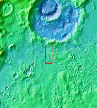 Context image for PIA21294