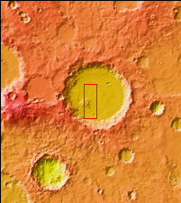 Context image for PIA21295