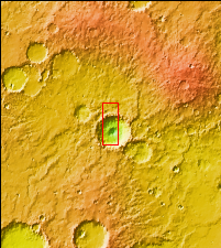 Context image for PIA21296