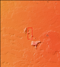 Context image for PIA21297