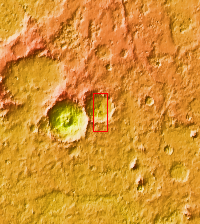 Context image for PIA21302