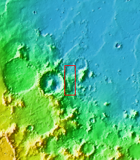 Context image for PIA21305